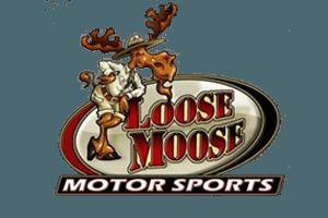 loosemoose-logo